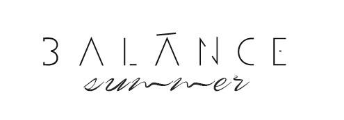 balance summer logo
