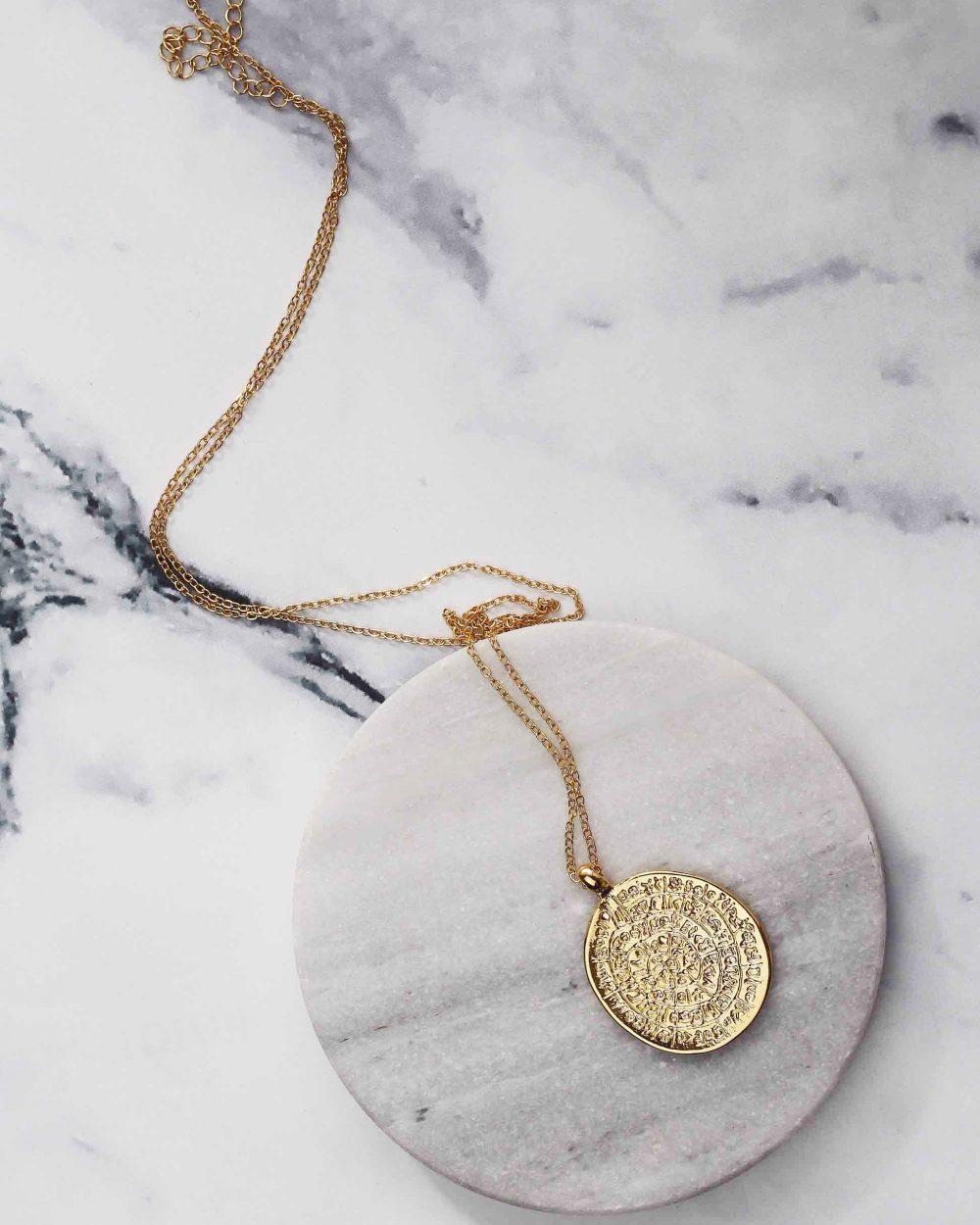masuvus greek coin pakabukas